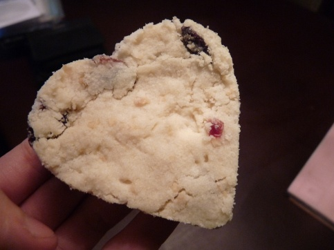 Dried cranberries, Heart and Cranberries on Pinterest