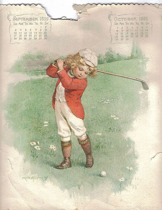 игра гольф открытки: 16 тыс изображений найдено в Яндекс.Картинках