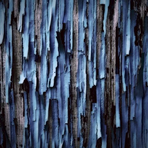 interesting: Art 42, Blue Chips, Inspiration, Eclectic Paused, Texture Patterns, Peel Paintings, Colors Patterns Texture, Paintings Peel, Chips Paintings