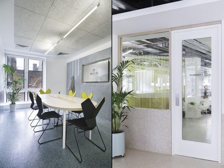 47 best office design images on pinterest design offices office designs and office spaces