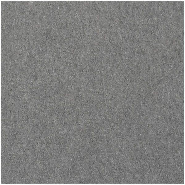 liora heather grey carpet square