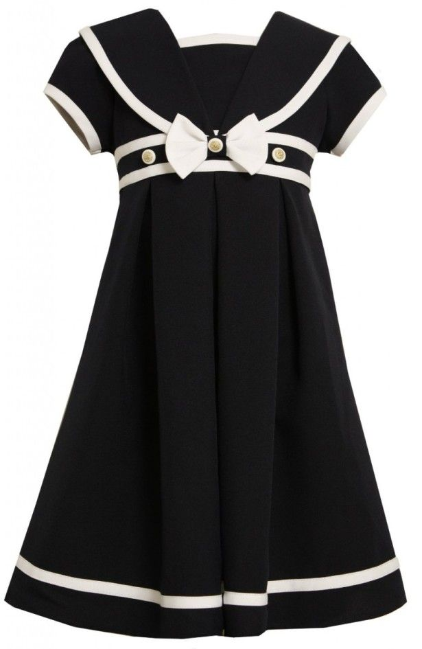 Fashion Trends Small Ribbon Cap Sleeves Girls Dresses 7 16 For Special Occasions…