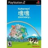 Katamari Damacy (Video Game)By Namco