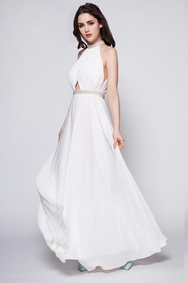 112 best Prom Dresses 2015 images on Pinterest | Prom dresses 2015 ...
