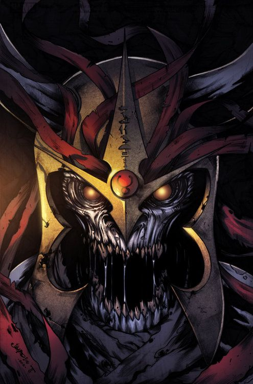 Mumra! Comics Your #1 Source for Video Games, Consoles  Accessories! Multicitygames.com