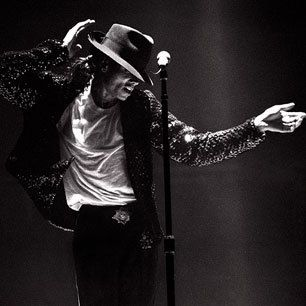 Michael Jackson. impressive article via R.S.