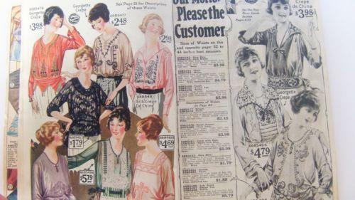 1920-039-s-CLOTHING-CATALOG-FLAPPER-GATSBY-ART-DECO-DRESSES-HATS-SHOES-WOMEN-MEN-CHI
