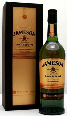 Viski-Jameson.jpg (230×399)