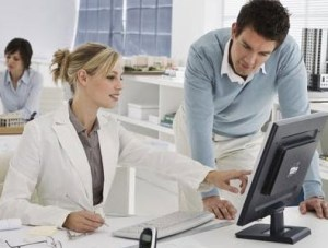 The Importance of the Patient Portal for Modern Practices    The Patient Portal provides a real-time connection between physicians and their patients at all times, which ensures that physicians can remotely answer patient enquiries immediately.