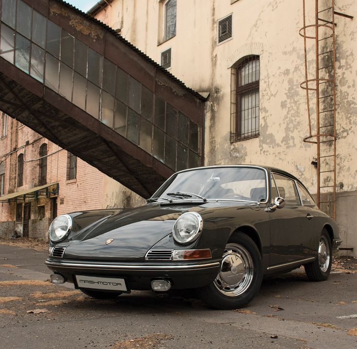 Porsche 911 Slate Gray 1965 Restoration by Mashmotor  #mashmotor @mashmotor #restoration #porsche #porscheclassic #porsche911 #car #auto #wow #beautifulcar #aircooled #1965 #luxurycars #industrial #design #porschedesign #classiccars #canon #photo #porschelove #luxury #style #factory #oil #crest  @rekayereka
