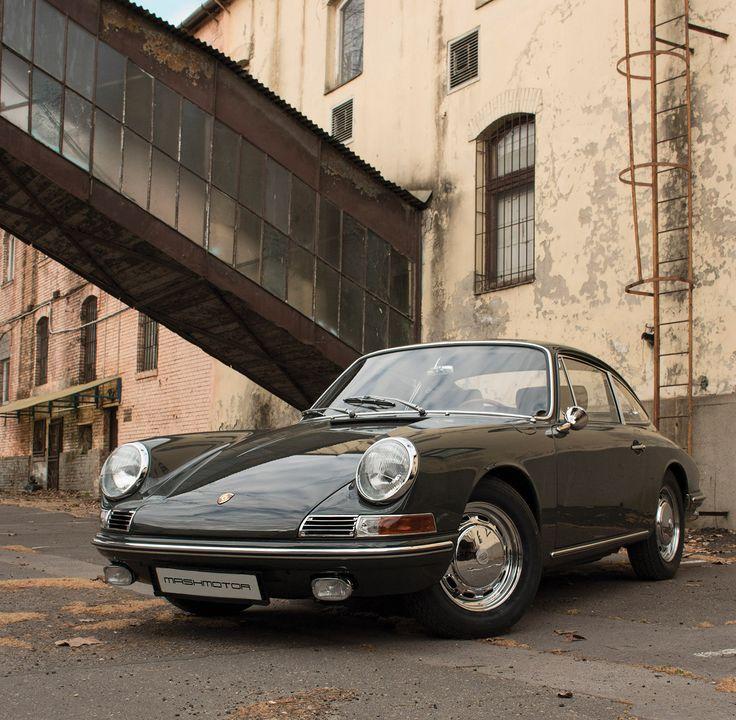 Porsche 911 Slate Gray 1965 Restoration by Mashmotor  #mashmotor @mashmotor #restoration #porsche #porscheclassic #porsche911 #car #auto #wow #beautifulcar #aircooled #1965 #luxurycars #industrial #design #porschedesign #classiccars #canon #photo #porschelove #luxury #style #factory #oil #crest  @rekayereka 📷
