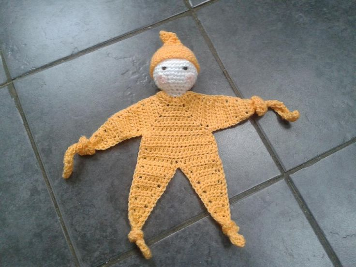Free Amigurumi Pattern Baby Love : 1383 best crochet cozie comfy lovey blanket images on pinterest