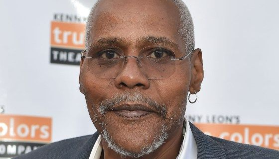"""Director Spike Lee confirmed via Instagram that his good friend and actor Bill Nunn died today at 62. Sign Up For Our Newsletter Best known as Radio Raheem in """"Do the Right Thing,"""" Nunn actually go…"""