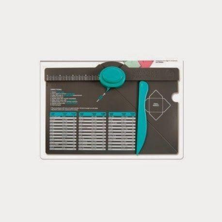 Mini albúm cámara de fotos