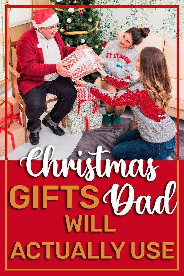 Best Christmas Gifts For Dad In 2020 Best Gifts Deals In 2020 Christmas Gift For Dad Best Dad Gifts Best Boyfriend Gifts