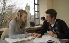 essay on online education system