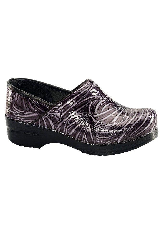 Best Nurse Duty Shoes