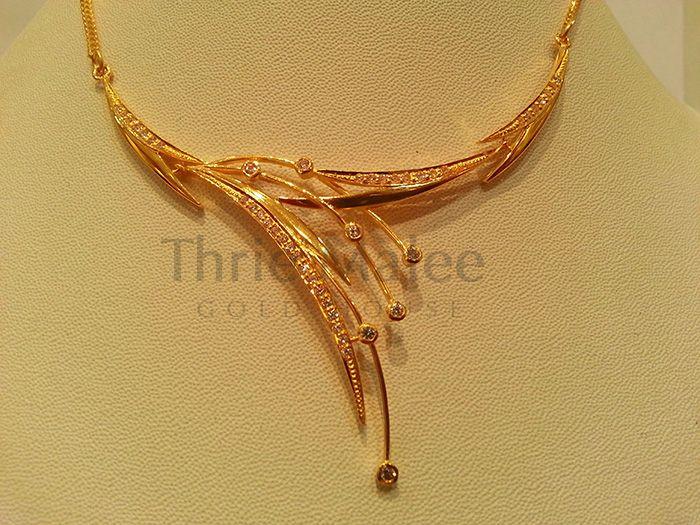 89 best necklace images on pinterest gold decorations