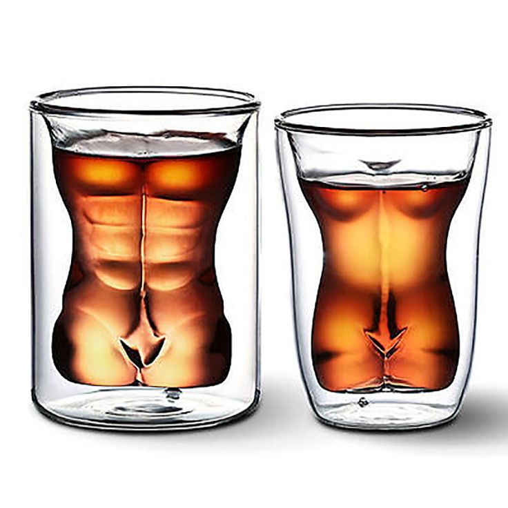 Hot Sales Sexy Lady Men Durable Double Wall Whiskey Glasses Wine Shot Glass Beer Cup New Year Gift     Tag a friend who would love this!     FREE Shipping Worldwide     Get it here ---> https://rangloo.com/hot-sales-sexy-lady-men-durable-double-wall-whiskey-glasses-wine-shot-glass-beer-cup-new-year-gift/