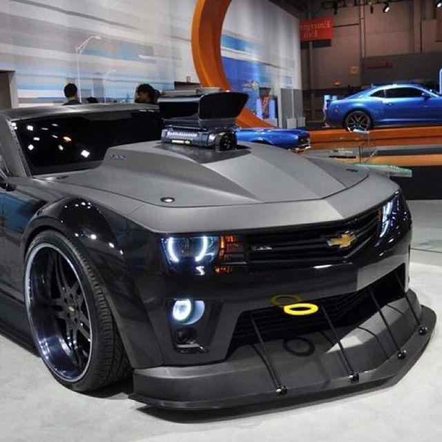 2014 Chevrolet Camaro, 2016 Chevrolet Camaro, 2015 Chevrolet Camaro ZL1, #Chevrolet 2015 Chevrolet Camaro, 2017 Chevrolet Camaro ZL1, #MuscleCar #Image  - Follow #extremegentleman for more pics like this!