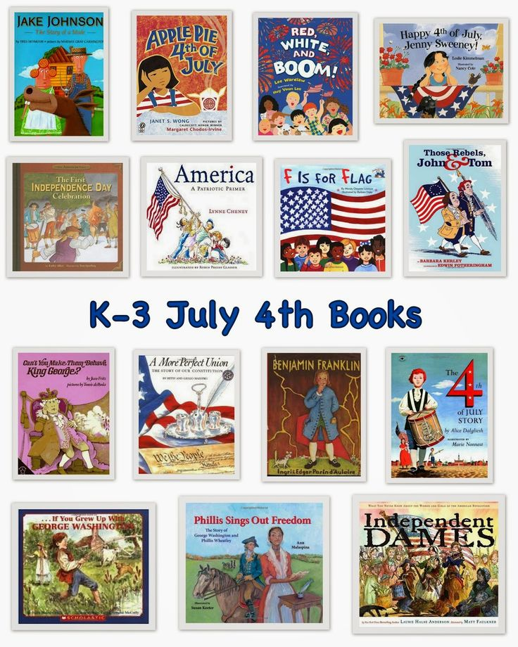 Free Comic Book Day Boston: Revolutionary War Books For Kids