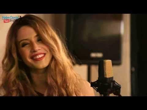 I Like You (Studio Version) - Helen Doron Teen English