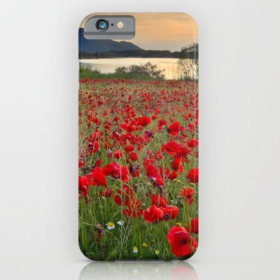 Society6 coupon code
