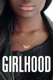 Girlhood (2014) Watch Online Free