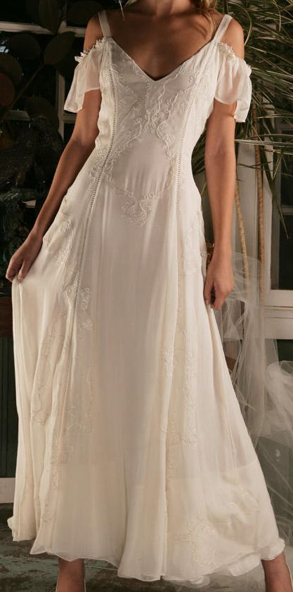 My wedding dress from Nataya - such a sweet designer. http://www.nataya.com