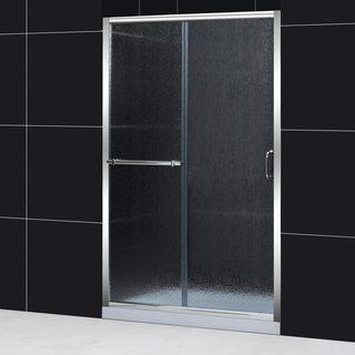 9 Best Showerbath Glass Doors Images On Pinterest Glass Doors Glazed Doors And Sliding