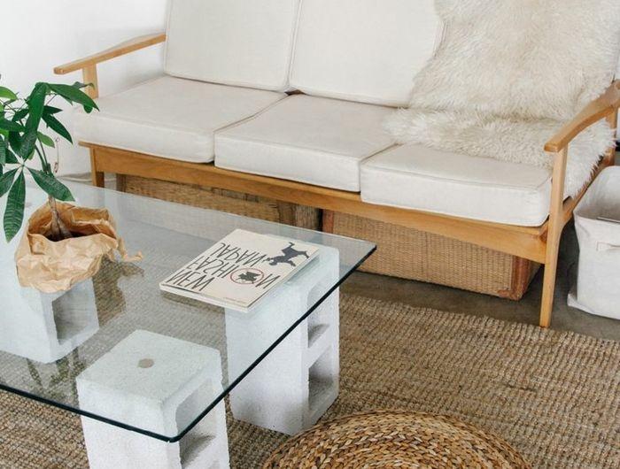 conforama table en verre table basse modulable conforama. Black Bedroom Furniture Sets. Home Design Ideas