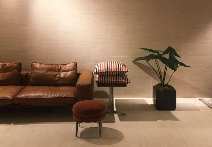 #interiordesign #ceramica #arredo