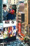kommissar rex logo