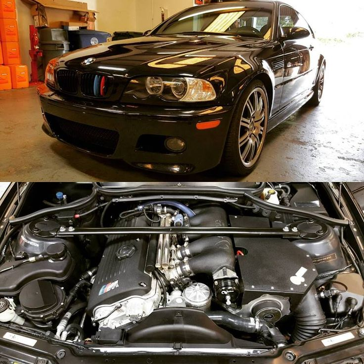 Bmw M3 Vortech Supercharger: 25+ Best Ideas About BMW E46 On Pinterest