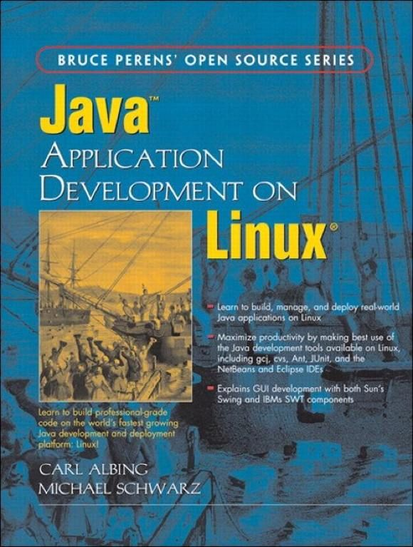 Pin by Stavros Vourliotis on Linux | Linux, Java, Java tutorial