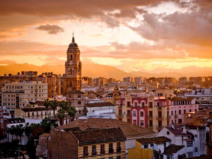 10 legszebb látnivaló Dél-Spanyolországban, I. rész  Hellovilág Magazin