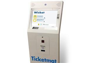 """QUI! Group lancia il nuovo servizio di smaterializzazione self service con """"Ticketmat"""", il totem dedicato alla validazione dei buoni cartacei, brevettato da Paybay, la Digital Company del Gruppo - News"""