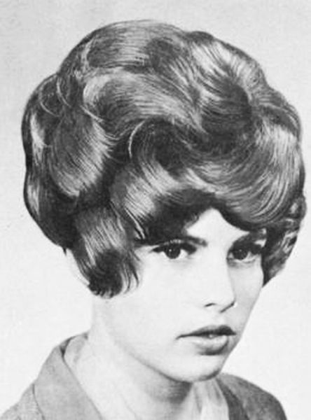 347 best My favourite short haircuts images on Pinterest | Short ...