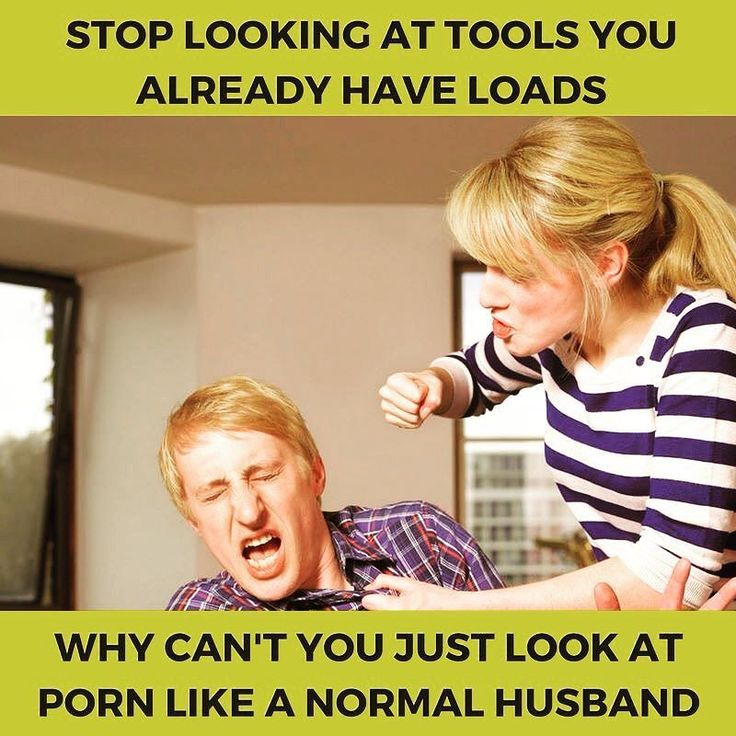 5ed4ab4c5c7abd24230e56dc6e2c5981 its funny funny memes best 25 marriage meme ideas on pinterest funny husband quotes,Marriage Meme For Her