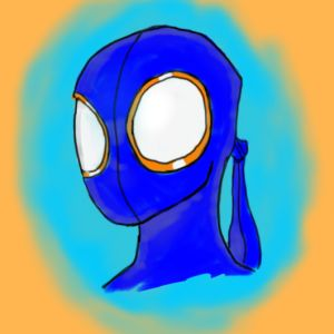 Comic-Book-Guy-2099's Profile Picture