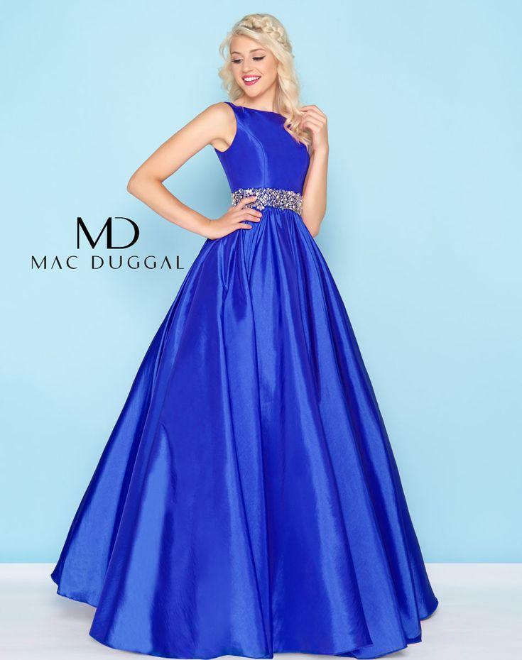 25+ cute Royal blue skirts ideas on Pinterest   Royal blue ... - photo#21