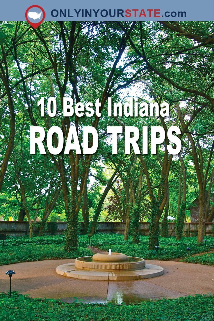 Travel | Indiana | Road Trips | Adventure | Local Finds | Hidden Gems | Sight Seeing
