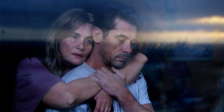 Réparer les vivants, un film de Katell Quillévéré : critique via @Cineseries