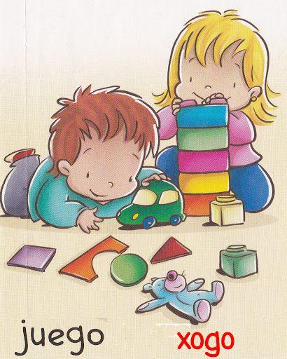 M s de 1000 ideas sobre rutinas de jard n de infantes en for Actividades recreativas en el salon de clases