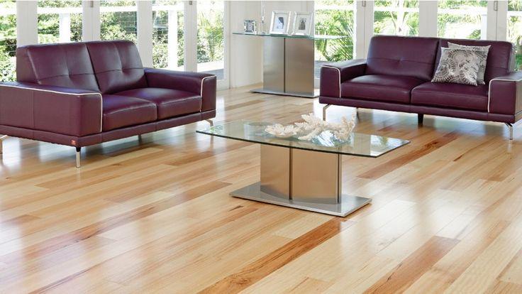 Timbermax Tasmanian Oak Timber Flooring - Timber Flooring - Flooring - Carpet, Flooring & Tiles | Harvey Norman Australia