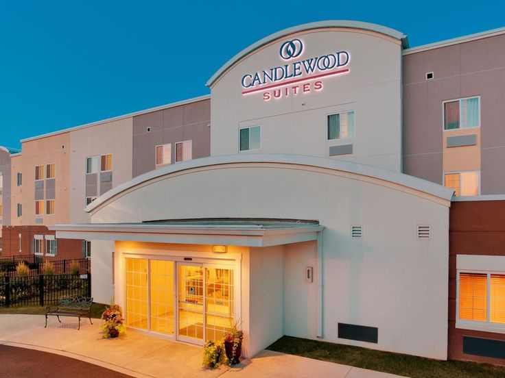 West Reading (PA) Candlewood Suites Reading Hotel United States, North America Located in West Reading, Candlewood Suites Reading Hotel is a perfect starting point from which to explore West Reading (PA). The hotel offers guests a range of services and amenities designed to provide comfort and convenience. Take advantage of the hotel's facilities for disabled guests, Wi-Fi in public areas, car park, business center, laundry service. Guestrooms are fitted with all the amenities...