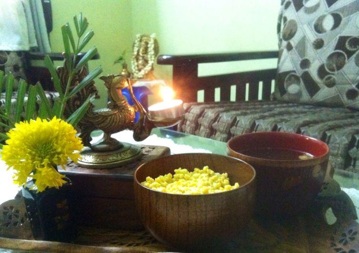 Happy sree ramanavami