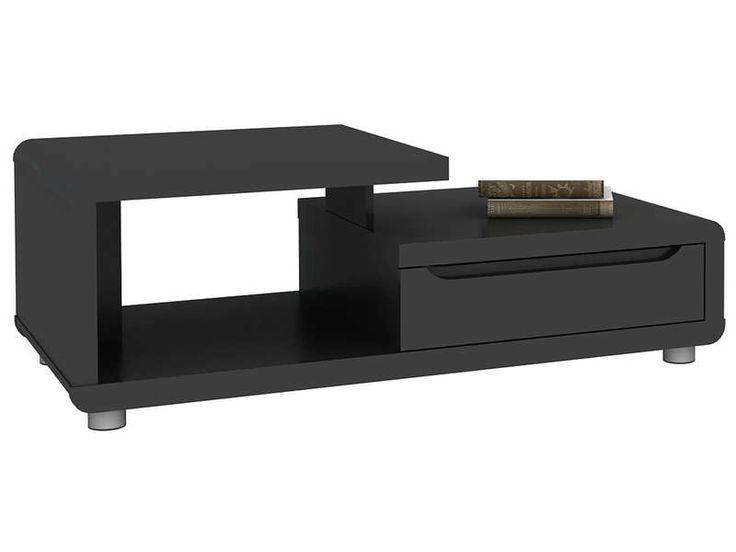 meuble levi conforama conforama catalogue armoire. Black Bedroom Furniture Sets. Home Design Ideas