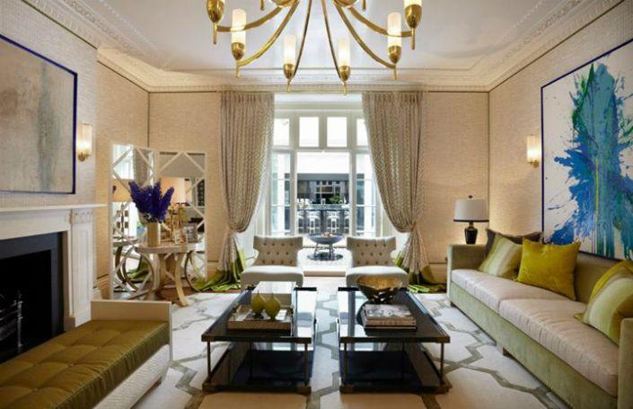 http://brabbu.com/blog/2015/08/top-100-uk-famous-interior-designers-helen-green-design/