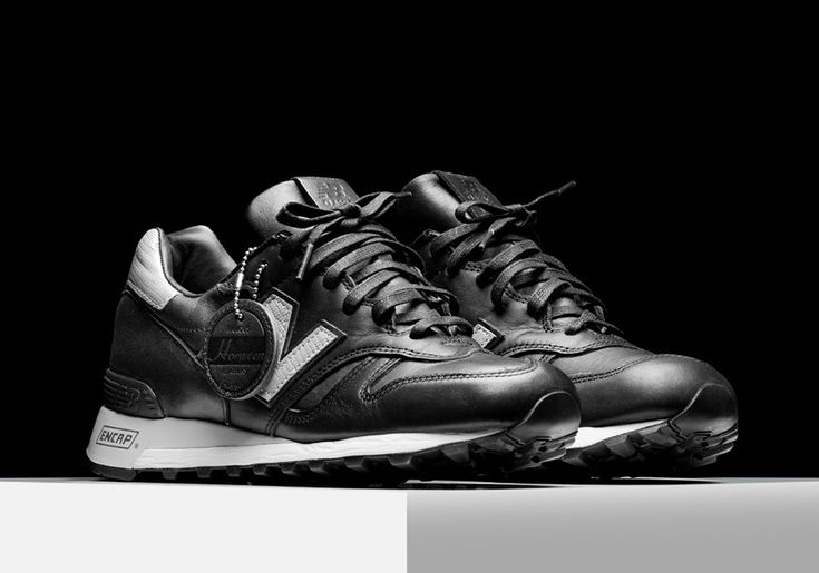 17 Best Images About New Balance On Pinterest Stone